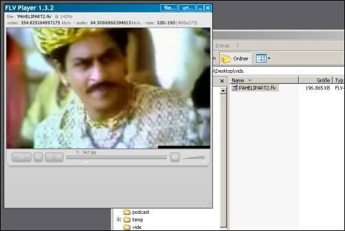 Hour Bollywood Movies