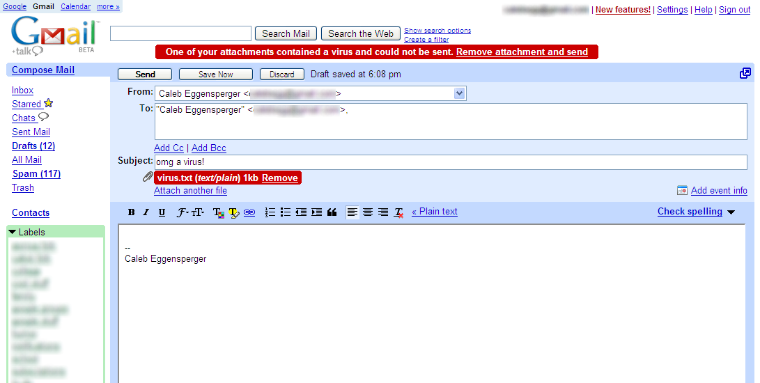 Google Finance V2? | Custom Google Maps API Cursors | How Gmail