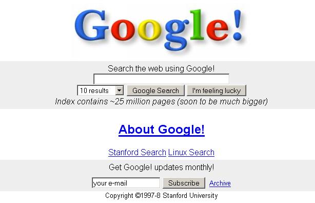 Google.Atz