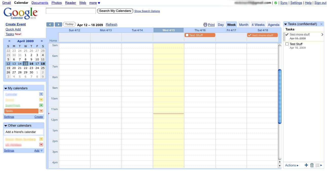 Calendars Google | Calendar Template 2016