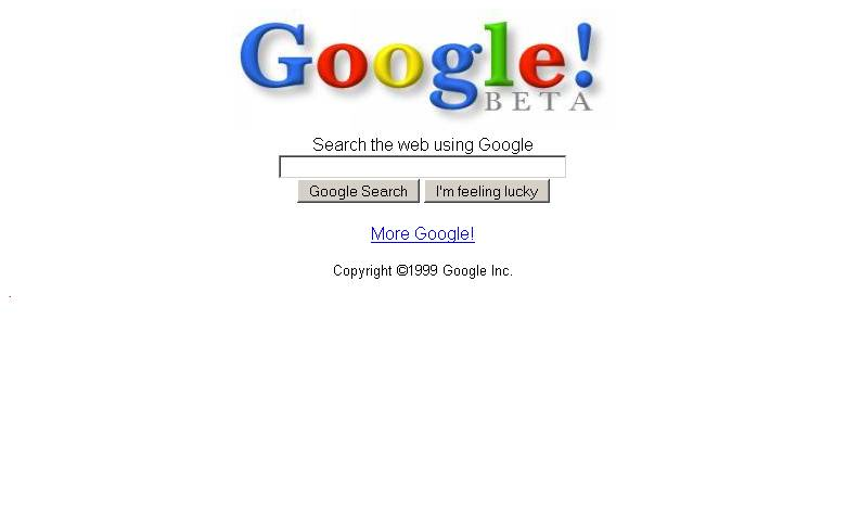 http://blogoscoped.com/files/google-com-history/1999.jpg
