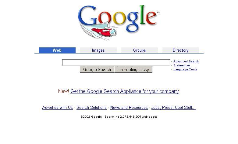 ,google cz,google earth,google maps,video google,google logo,google it,google mapy,google ru,google es,google vyhledavac,google book,google eart,google canada,google doodle,google mail,google قوقل,google home,google youtube,google desktop