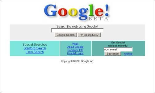 http://blogoscoped.com/files/google-com-history/thumb/1998.jpg