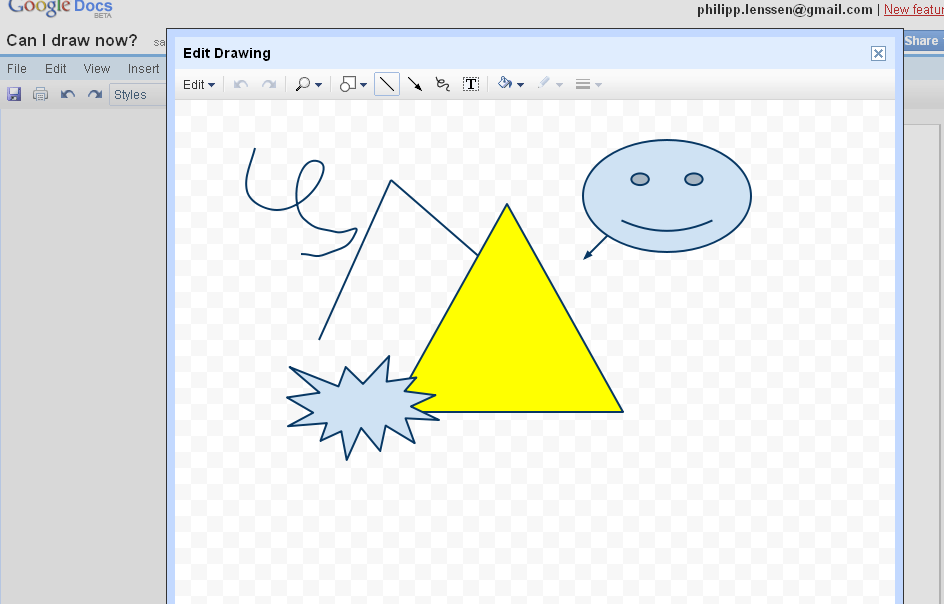 logo drawing programs joy studio design gallery best