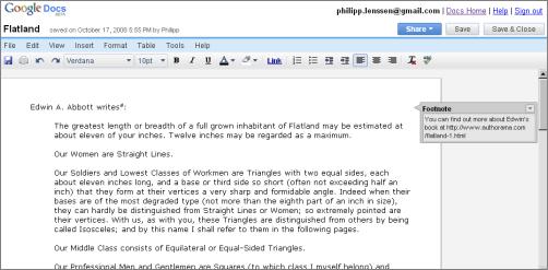 google-docs-footnote-2008.png
