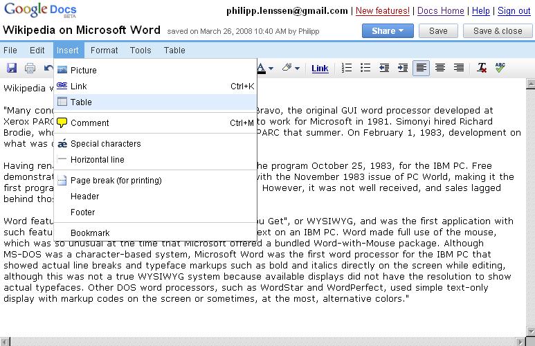 google-docs-menu-2008-03-large.png