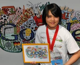 google euro championship doodle google blogoscoped