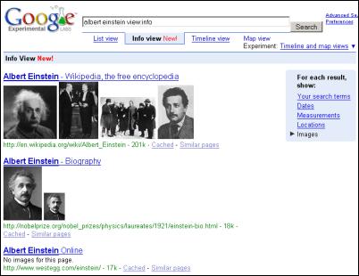 http://blogoscoped.com/files/google-info-view.png