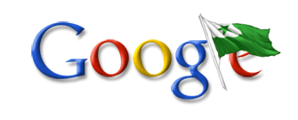 [Google doodle] What's Google smoking now? - Google ...