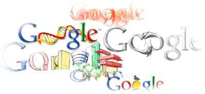 http://blogoscoped.com/files/google-logos.jpg