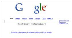 google  magic