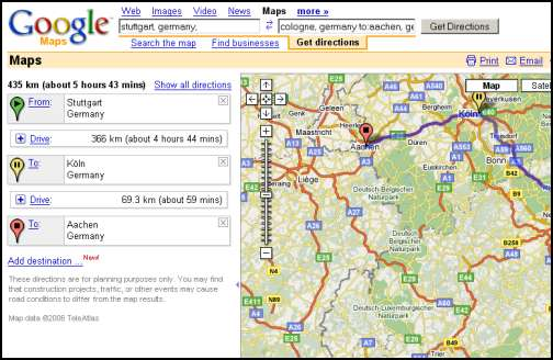 maps location history, print maps with directions, maps for kindergarten, maps get directions, mapquest directions, maps travel directions, travel directions, maps teaching directions, online maps, road map with directions, maps with driving directions, street maps, maps and directions, basic map directions, maps to print, maps on canvas, mapquest map, road maps, city street maps, get directions, maps street view, maps satellite view, maps showing directions, satellite maps, city maps, maps app icon, maps to color, maps with street names, maps of city arlington va, map it, travel maps, maps of only india physical, on driving direction map