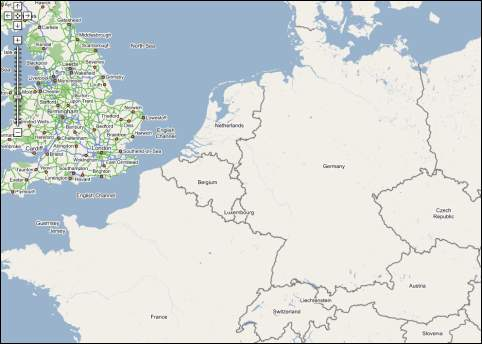 Yahoo Earth Map on ibm earth maps, bing earth maps, nasa earth maps, google earth maps,