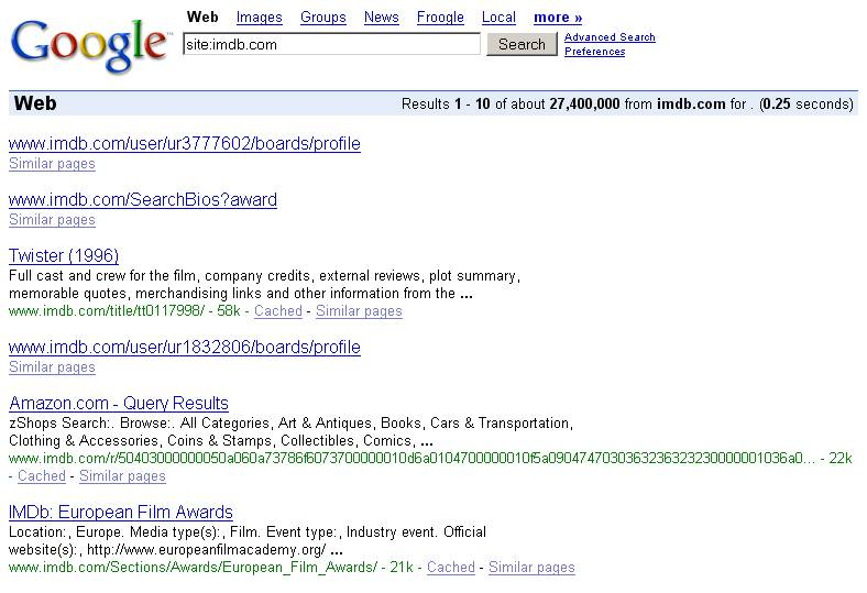 Google Groups Buy Viagra