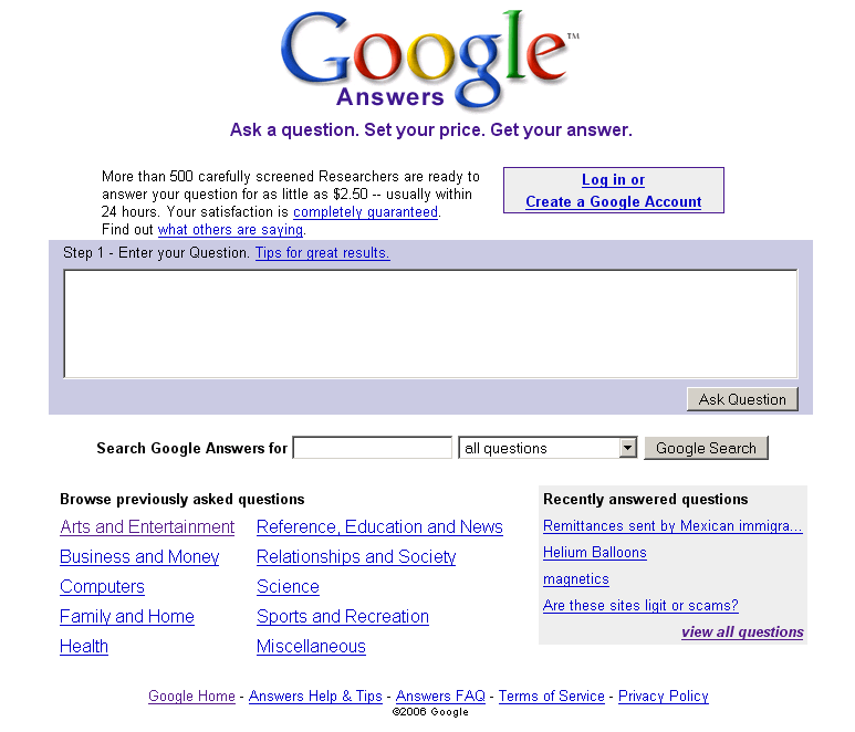 "Here are the ""before"" and ""after"" screenshots that enter the Google Museum*:"