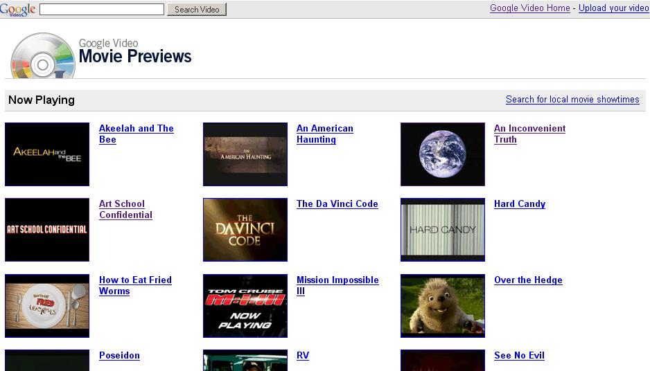 oggetti erotici per uomo free sexy movie video