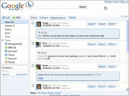 google-voice-2009.png