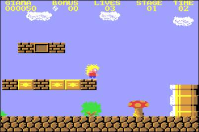 Web-based C64 Emulator