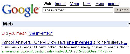 http://blogoscoped.com/files/he-invented.png