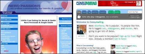 consumating dating site 37signals acacia acquire acquired acquisition after agreement announcing arrangement bluegreen bring bristol business buyout civil company complete completion con conclude consumating consummate consummating consummation credited customers cypress dating december define definition destination dictionary encyclopedia energy entertainment.