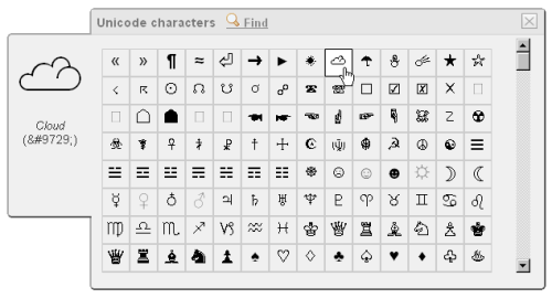 Images of Thai Characters Unicode - #rock-cafe