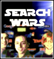 [Search Wars]