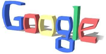 Google Logo www.isis.blogsky.com