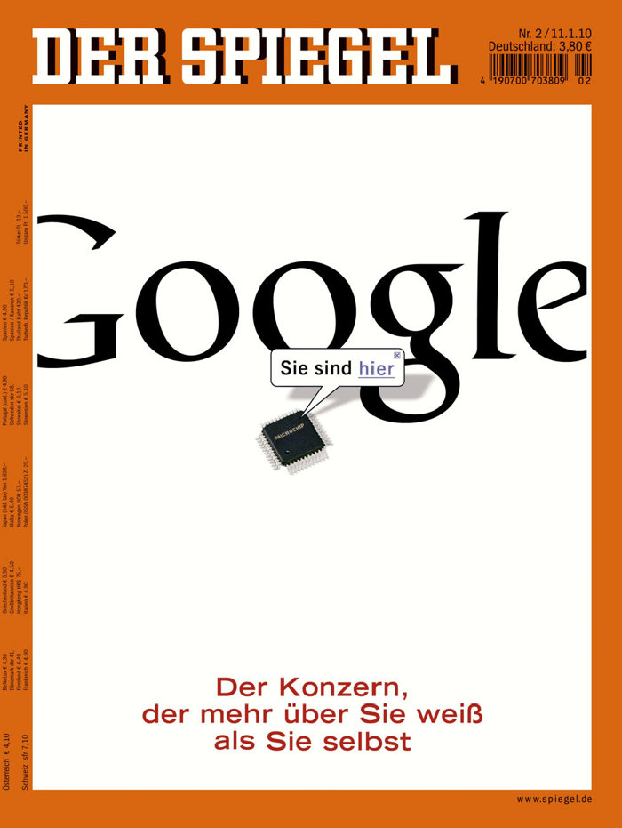 google goggles online  German Spiegel on Google Goggles\u0027 Face Recognition and More