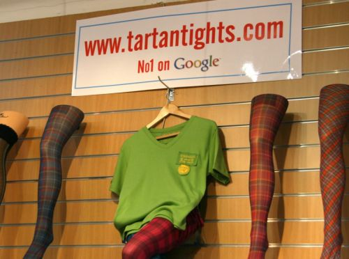 [www.tartantights.com - No1 on Google]