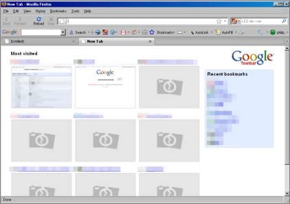 How to Get Chrome's